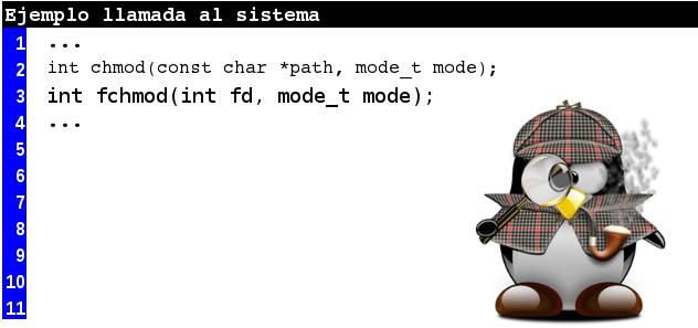 chmod_ejemplo