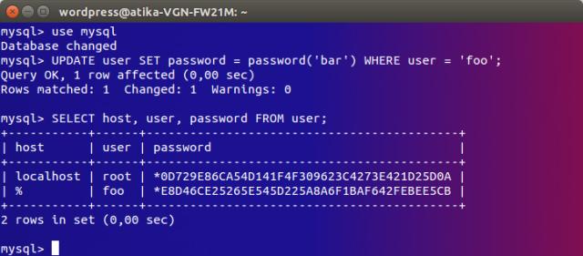 cambio_password