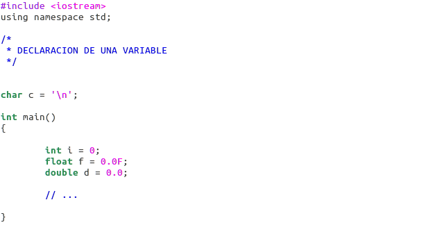 declaracion_variable_1