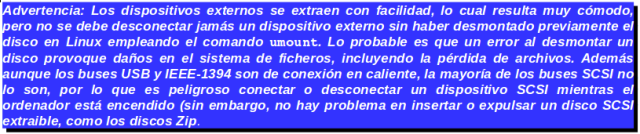 advertencia2_scsi