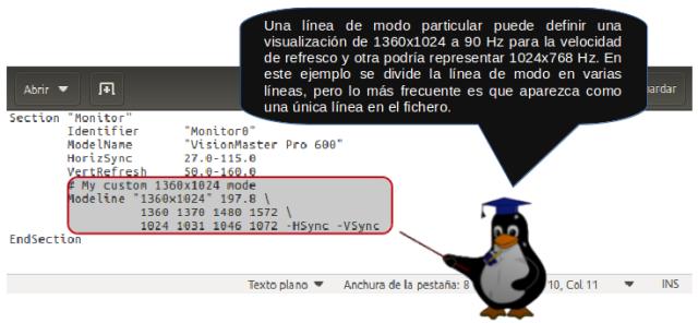 monitor_las_X_8