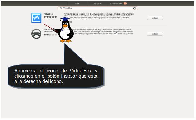 virtualbox_boton_instalar