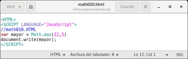 math010_listado
