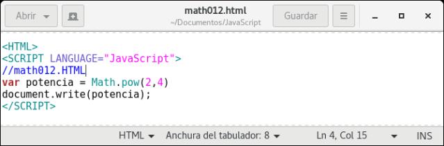 math012_listado